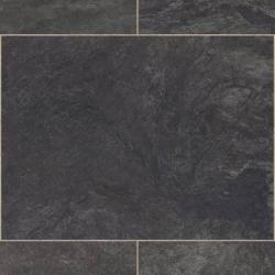 Art Select Slate - Canberra