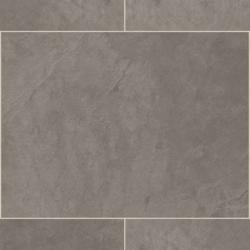 Art Select Slate - Corris Series - Karndean