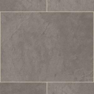 Art Select Slate - Corris - LVT Luxury Vinyl Tile
