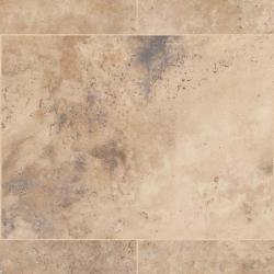 Art Select Travertine - Caldera Series - Karndean