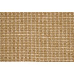 Atmosphere - Beach Series - Stanton Carpet