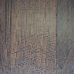 Bainbridge II - Hickory Jaka Beans Series - Engineered Hardwood