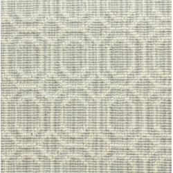 Bergen - Cirrus Series - Wool Carpet