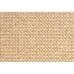 Bond Street - Bamboo Series - Wool Carpet