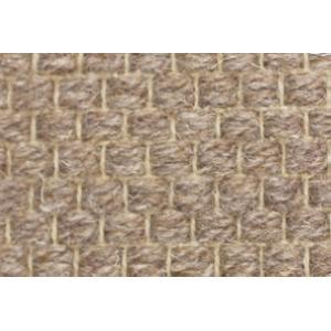 Cabo - Driftwood - Sisal Carpet