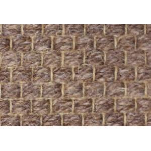 Cabo - Nutmeg - Sisal Carpet