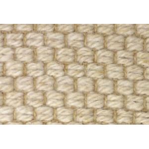 Cabo - Vanilla - Sisal Carpet