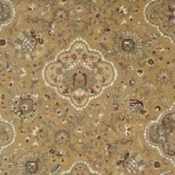 Capella - Glaze Series - Patterned Cut Pile Carpet