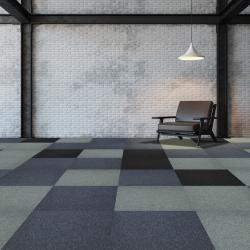 Simple Pleasure - Main Street Series - Carpet Tile - Carpet Tile