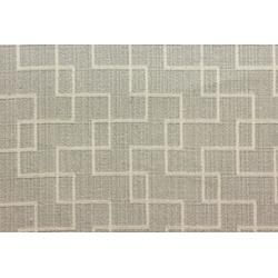 Castillo - Cloudburst Series - Stanton Carpet