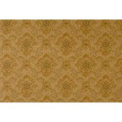 Catherine - Beige Series - Stanton Carpet