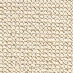 Cooper - Cream Series - Stanton Carpet
