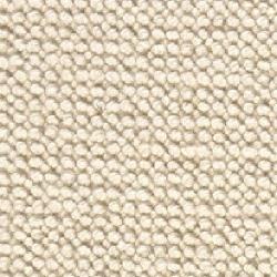 Cooper - Cream Series