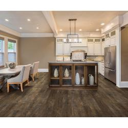 Coretec Plus HD - Series - LVP Luxury Vinyl Plank