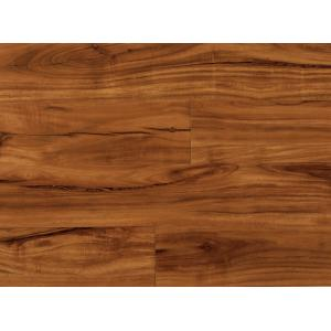 "Coretec Plus - Gold Coast Acacia - 5"" Plank - Water Proof Luxury Vinyl"
