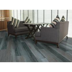 Coretec Plus XL - Plank Series - LVP Luxury Vinyl Plank