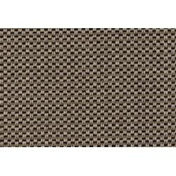 Costa Rica - Eclipse Series - Stanton Carpet