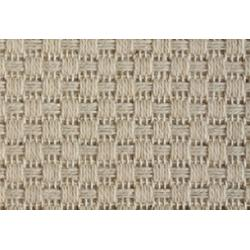 Cotiza - Beach Series - Stanton Carpet
