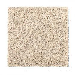Peaceful Mood - Amish Linen Series - Textured Carpet