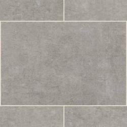 Da Vinci Tile - Cambric Series