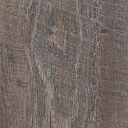 Design Solutions - 45-10 Series - LVP Luxury Vinyl Plank