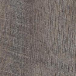 Design Solutions Click - 4507 Series - LVP Luxury Vinyl Plank
