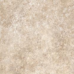 Duraceramic - Almond Series - LVT Luxury Vinyl Tile