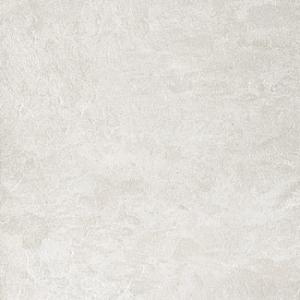 Duraceramic - Bleached Almond - LVT Luxury Vinyl Tile