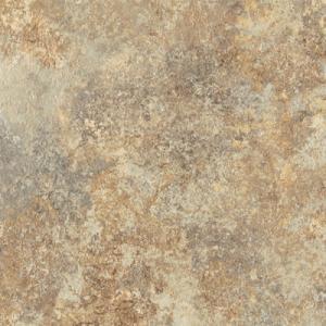 Duraceramic - Desert Chimney - LVT Luxury Vinyl Tile