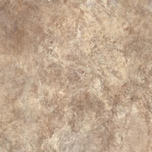 Duraceramic - Sandy Clay - LVT Luxury Vinyl Tile