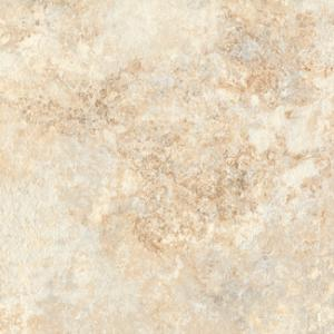 Duraceramic - Shoreline Mist - LVT Luxury Vinyl Tile