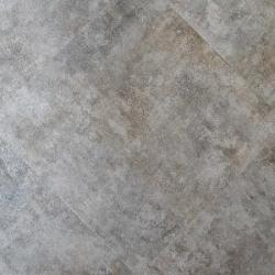 DuraTile Concrete - Classic Bisque Series - LVT Luxury Vinyl Tile