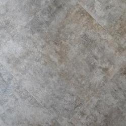 DuraTile Concrete - Classic Bisque Series
