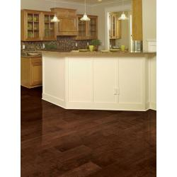 "American 1/2"" x 5 3/4"" - Birch Classic - Engineered Hardwood Flooring"