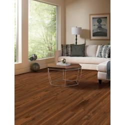 "Birch Bronze 1/2"" x 4 3/4"" - Engineered Hardwood Flooring"