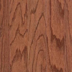 "Forest Oaks 3"" x 3/8"" - Oak Autumn - Engineered Hardwood Flooring"