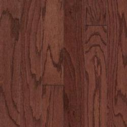 "Forest Oaks  5"" x 3/8"" - Oak Cherry Series - Engineered Hardwood Flooring"