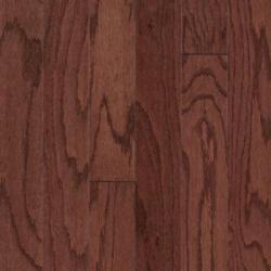 """Forest Oaks  5"""" x 3/8"""" - Oak Cherry Series"""