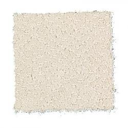 Graceful Manner - Antique Pearl Series - Mohawk Carpet