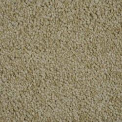 Cave Springs  - Cashmere Series - Textured Carpet