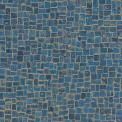 Michelangelo Tile - Adriatic Blue Series - Karndean