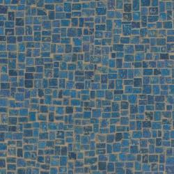 Michelangelo Tile - Adriatic Blue Series