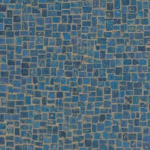 Michelangelo Tile - Adriatic Blue - LVT Luxury Vinyl Tile