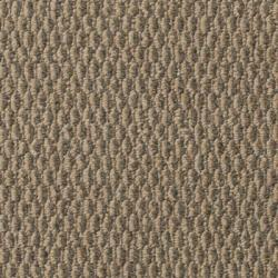 Arlington Point - Charwood - Berber Carpet Series - Mohawk Carpet