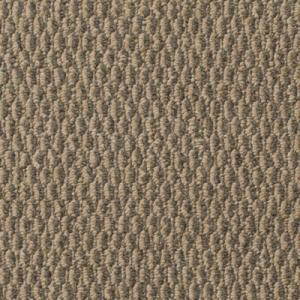 Arlington Point - Charwood - Berber Carpet