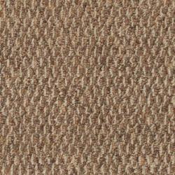 Arlington Point - Spice - Berber Carpet