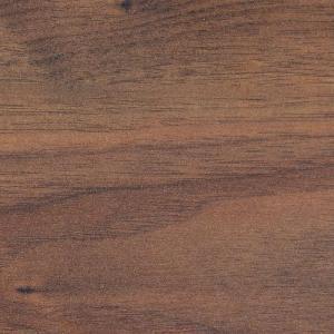 Northern Plains 10mm - American Walnut - Laminate