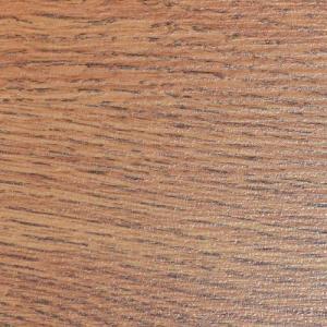 Northern Plains 10mm - Canyon Oak - Laminate