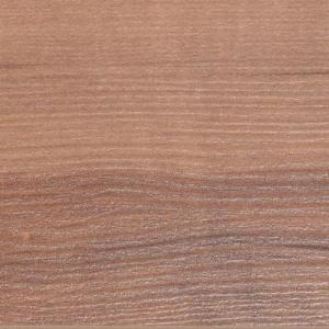 Northern Plains 10mm - Nordic Maple - Laminate