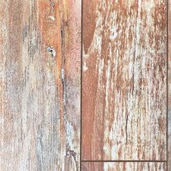 Northern Plains - Canyon Historic Cherry Series - Laminate